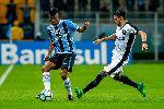 Nhận định Botafogo vs Gremio, 5h15 ngày 13/6