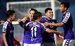 Duy Mạnh, Quang Hải không đá vòng 13 V-League 2019