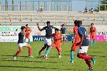 Trực tiếp U18 Pháp vs U19 Bồ Đào Nha, 16h ngày 12/6
