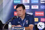 HLV ĐT Thái Lan phải giải trình về trận thua trước Việt Nam