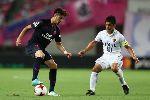 Nhận định Kashima Antlers vs Cerezo Osaka, 17h ngày 14/6