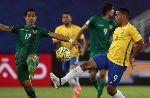 Lịch phát sóng Copa America hôm nay: Brazil vs Bolivia