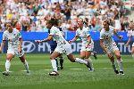 Nhận định Nữ Anh vs Nữ Argentina, 2h ngày 15/6