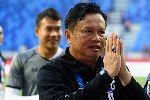 HLV ĐT Thái Lan mất việc sau King's Cup 2019
