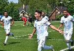 Nhận định U18 Nga vs U17 Argentina, 22h ngày 14/6