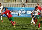 Nhận định U18 Nga 2 vs U18 Thổ Nhĩ Kỳ, 16h ngày 14/6