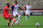 Nhận định Canada vs Martinique, 06h30 ngày 16/6 (CONCACAF Gold Cup)