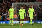 Vì de Ligt và Griezmann, Barca quyết bán cả đội hình