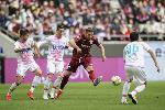 Nhận định Tokyo vs Vissel Kobe, 17h ngày 15/6 (VĐQG Nhật Bản)