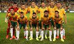 Copa America 2020 thay đổi thể thức, có đội bóng Đông Nam Á tham dự