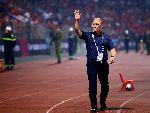 HLV Park Hang Seo phá mọi kỷ lục về mức lương ở Việt Nam khi gia hạn hợp đồng