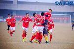 Nhận định Dalian Boyang vs Shanxi Xingdu, 14h30 ngày 19/6