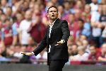 Frank Lampard sẽ nhận làm HLV trưởng Chelsea vì đề nghị khó cưỡng
