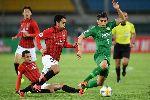 Tỷ lệ bóng đá hôm nay 19/6: Urawa Red Diamonds vs Ulsan Hyundai