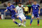 Kết quả Argentina 1-1 Paraguay: VAR mang về 1 điểm cho Albiceleste