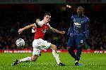 Chuyển nhượng 20/6: Lukaku đồng ý tới Inter, Arsenal nguy cơ mất Xhaka