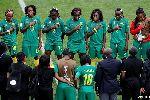 Nhận định Nữ Cameroon vs Nữ New Zealand, 23h ngày 20/6