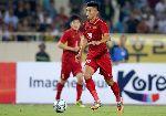 Austria Wien chiêu mộ hậu vệ trái không phải Đoàn Văn Hậu