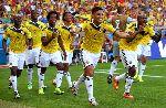 Colombia trở thành ứng viên vô địch cho Copa America 2019