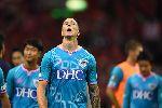 Fernando Torres chính thức giải nghệ bóng đá