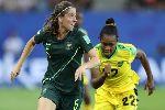Nhận định Nữ Na Uy vs Nữ Australia, 2h ngày 23/6