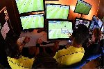 V-League tiếp tục bị kéo dài thời gian áp dụng VAR