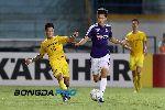 Lịch thi đấu chung kết AFC Cup khu vực Đông Nam Á: Hà Nội FC vs Bình Dương