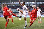 Dự đoán bóng đá hôm nay 27/6: Nữ Na Uy vs Nữ Anh
