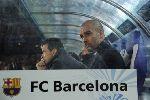 Pep Guardiola ấn định thời điểm tái hợp Barca