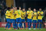 Bán kết Brazil vs Argentina ở Copa America 2019 đá mấy giờ, ngày nào?