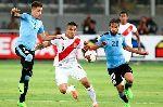 Tiên tri Cass dự đoán Uruguay vs Peru, 2h ngày 30/6