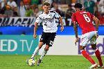 Lịch thi đấu bóng đá hôm nay 30/6: Chung kết U21 Tây Ban Nha vs U21 Đức