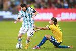 Brazil vs Argentina: Chủ nhà tổn thất lực lượng trước bán kết Copa America 2019
