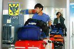Sint-Truidense VV: CLB Công Phượng sắp sang thi đấu ở châu Âu mạnh cỡ nào?