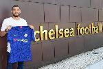 Chelsea lách luật cấm chuyển nhượng, chiêu mộ thành công sao Real Madrid