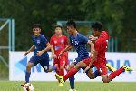 Lịch thi đấu U17 Quốc gia 2019 hôm nay 2/7: Savinest Khánh Hòa vs PVF