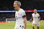 Nhận định Nữ Anh vs Nữ Mỹ, 2h ngày 3/7 (Bán kết World Cup 2019)