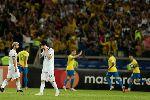Lionel Messi gục ngã sau khi lỡ hẹn chức vô địch Copa America 2019