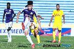 HLV Hà Nội FC bất ngờ báo tin vui về Quang Hải