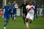 Phân tích tỷ lệ Brazil vs Peru, 3h ngày 8/7