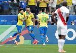 Tiên tri Cass dự đoán Brazil vs Peru, 3h ngày 8/7