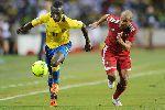 Trực tiếp Marocco vs Benin, 23h ngày 5/7
