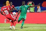 Nhận định Uganda vs Senegal, 2h ngày 6/7 (CAN 2019)