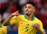 Gabriel Jesus lập 'chiến tích' vô tiền khoáng hậu tại Copa America 2019