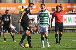 Nhận định Sarajevo vs Celtic, 0h45 ngày 10/7 (UEFA Champions League)