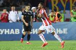 Nhận định Suduva vs Crvena Zvezda, 1h ngày 10/7 (UEFA Champions League)