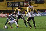 Nhận định Criciuma vs Coritiba, 7h30 ngày 10/7 (Brazil Serie B)