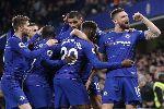 Lịch thi đấu bóng đá hôm nay 10/7: Bohemians vs Chelsea