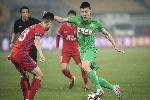 Nhận định Beijing Guoan vs Chongqing SWM, 19h ngày 10/7 (CSL 2019)