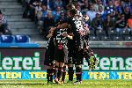 Nhận định Bayer Leverkusen vs AS Eupen, 22h ngày 13/7 (Giao hữu)